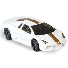 Hot Wheels Lamborghini Series Cars, Lamborghini Reventon Multi Color