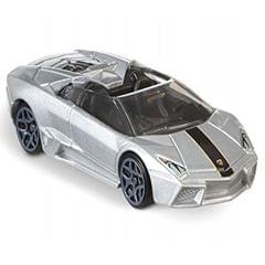 Hot Wheels Lamborghini Series Cars, Lamborghini Reventon Roadster Multi Color