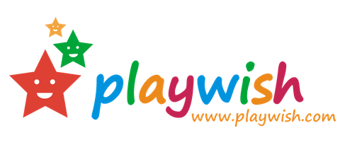 Playwish.com