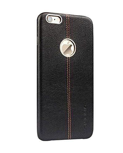 Apple Iphone 6s Plus Vorson Leather Cover