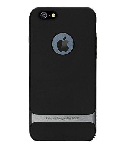 Apple Iphone 6 plus & 6s plus Rock Royce Sleek Back Cover