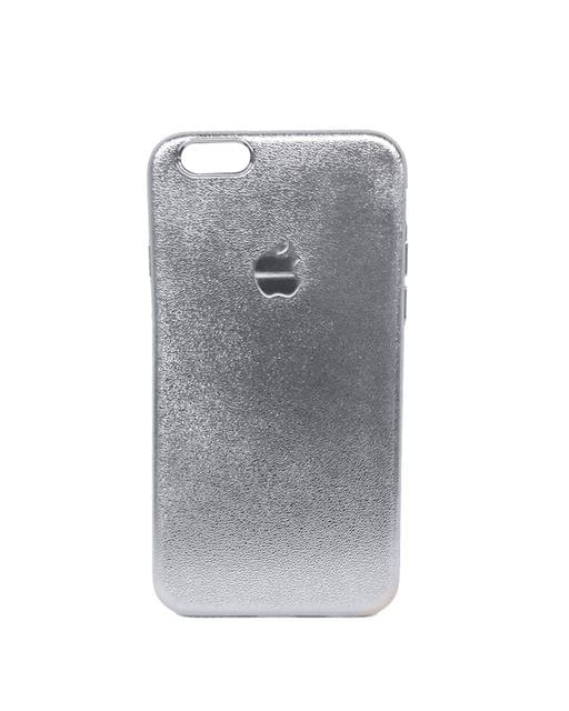 Apple Iphone 6&6s cover Shine Bright Stay Polite - Startup Spirit