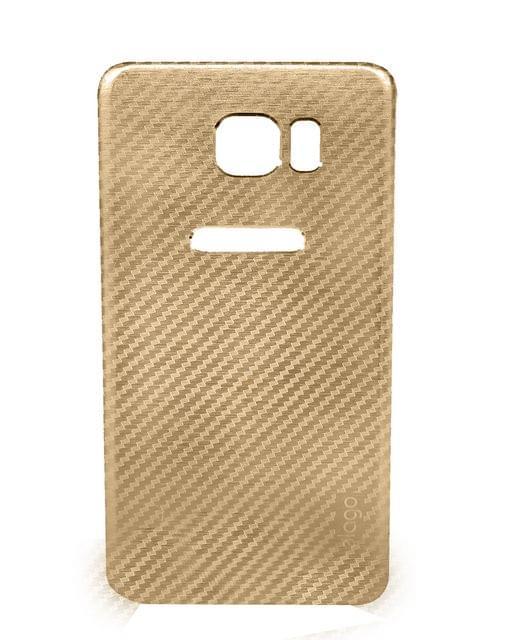 Samsung Galaxy Note 7 Elago G4 Slim Fit Case