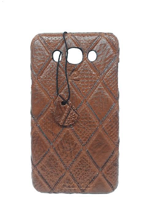 Samsung Galaxy J7 (2016) Pierre Cardan Cover