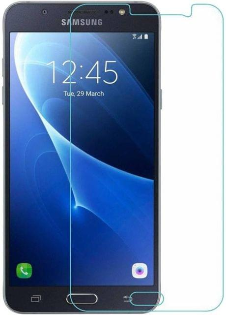 Samsung Galaxy J7 (2015 version) Tempered Glass Screen Guard