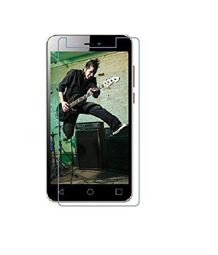 Micromax Canvas Spark 3 Q385 Tempered Glass