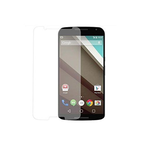 HTC Desire 828 Dual SIM Premium Tempered Glass, 9H Hardness Ultra Clear, Anti-Scratch, Bubble Free, Anti-Fingerprints & Oil Stains Coating