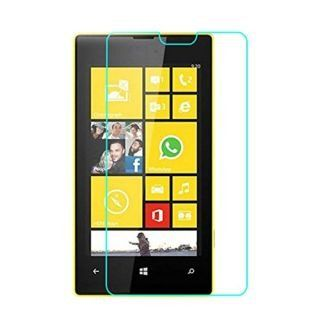 Nokia L 540 Tempered Glass With Lowest Price and  Best Quality