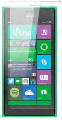 Nokia L 730 Tempered Glass With Best Quality & Lowest Price