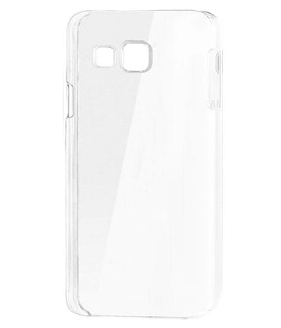 Nokia L 530 Soft Silicon Cover