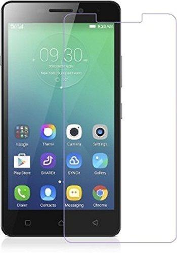 Lenovo Vibe P1M Tempered Glass Screen Protector