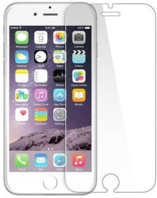 Apple Iphone 6 Tempered Glass Screen Protector Scratch Guard