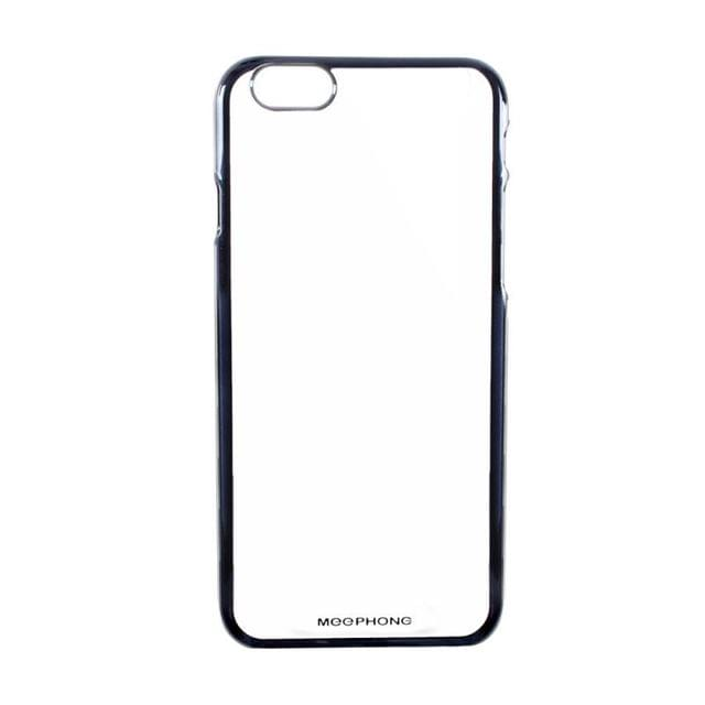 Apple iPhone 6 Plus /6s Plus  Meephone Noble Series Hard Back Cover-Blue