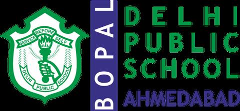 DPS Bopal Student Kit