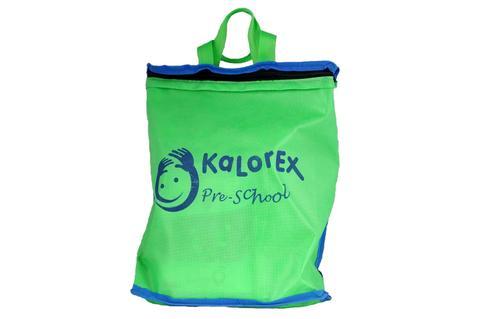 Student Kit K