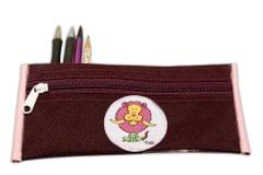 Hello Yali Pencil Pouch