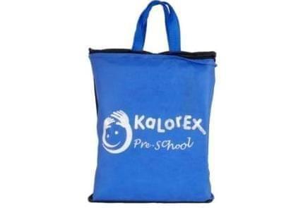 KPrS Sr. K.G. Student Kit (Existing Parent)