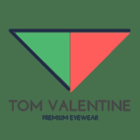 TOM VALENTINE