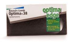 BAUSCH & LOMB - Optima 38 daily wear lens (1 lenses/box)