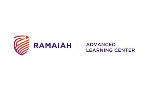 Ramaiah Advanced Wound Care Certificate Program
