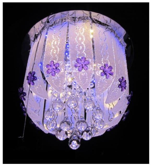 Chandelier Ceiling Lamp 2774-300 mp3