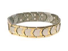 Port Magnetic Titanium Bracelet