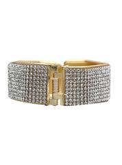 Port Womens Bangle