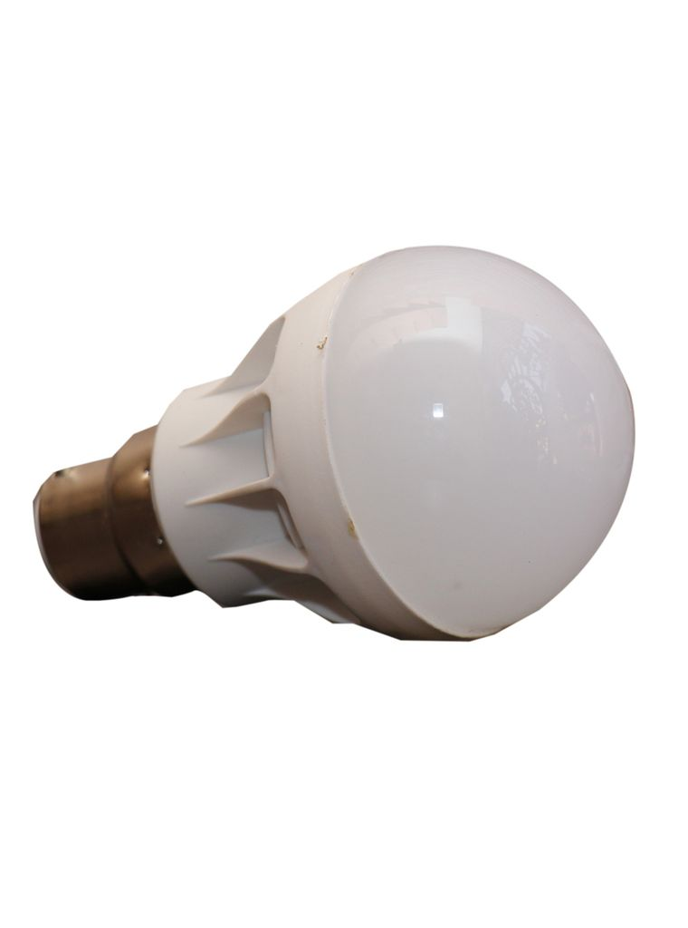 Port 5 Watt LED Bulb