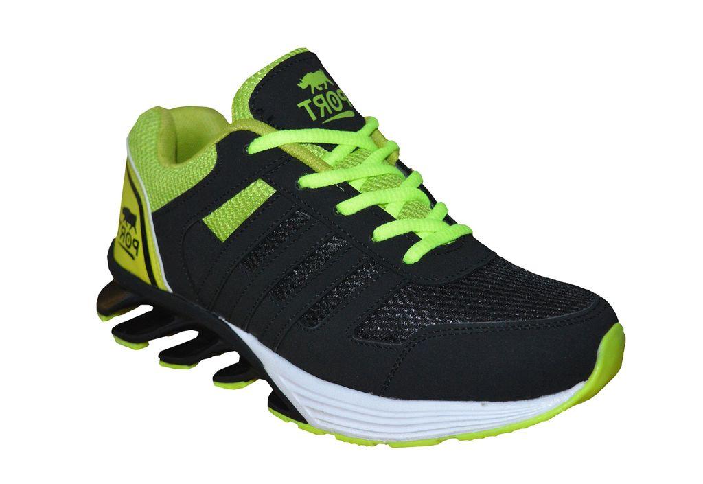 Port Men's Blade Running Shoes