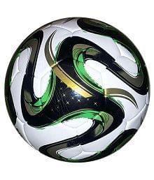 Hikco Football