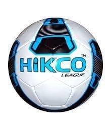 Hikco Pure pvc football-HSB002_02