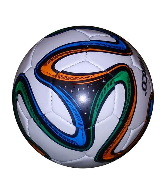 Hikco Pure pvc football-HSBoo1_02