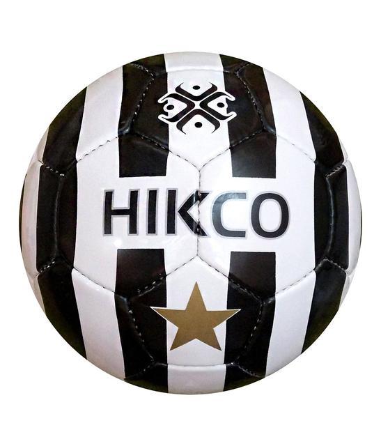 Hikco Pure pvc football-HSB002_03