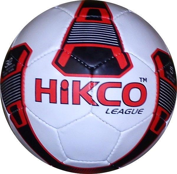 Hikco Pure PVC football-HSBoo1_01