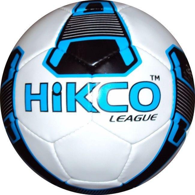 Hikco Pure pvc football-HSBoo1_03