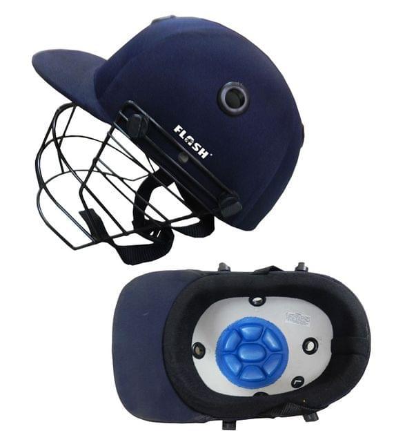 Flash Cricket Helmet-HPRACTICE