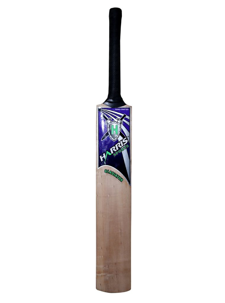Harris Gladiator Kashmir Willow Cricket Bat