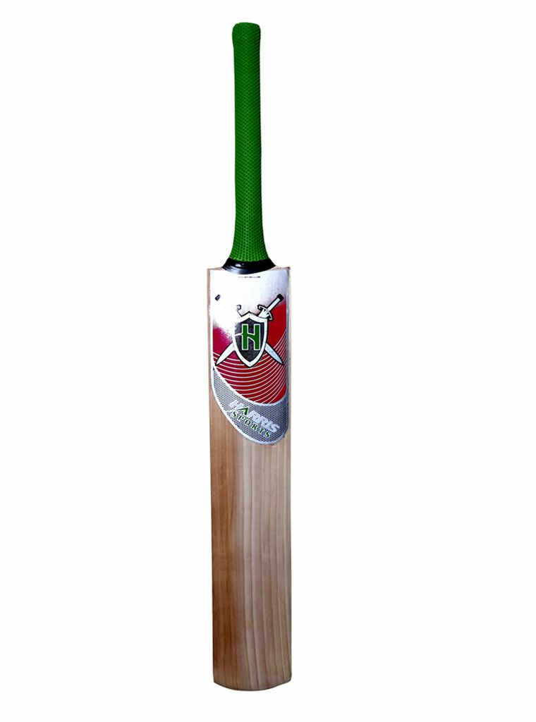 Harris 5000 Premium English Willow Cricket Bat