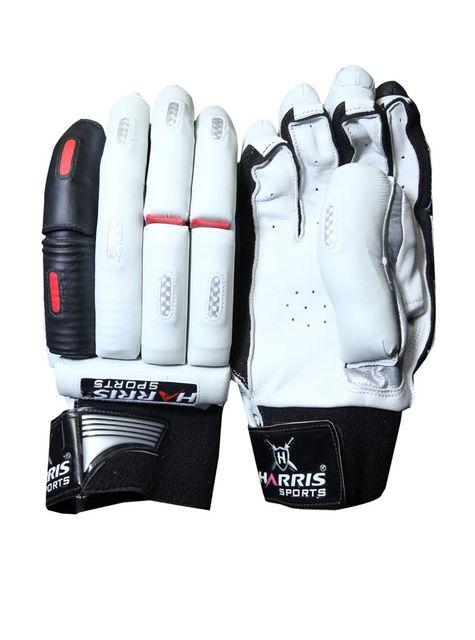 Harris H10000 Batting Gloves