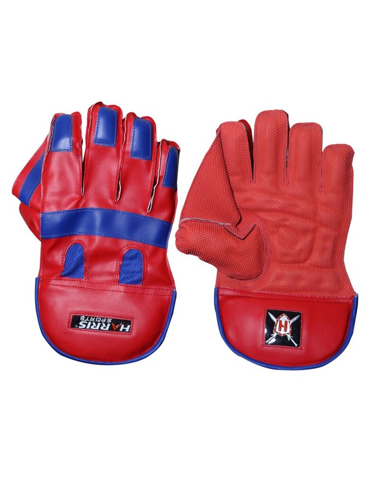 Harris H2500 Keeping Gloves