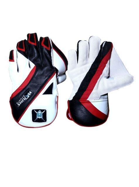 Harris H15000 Profeesional Keeping Gloves