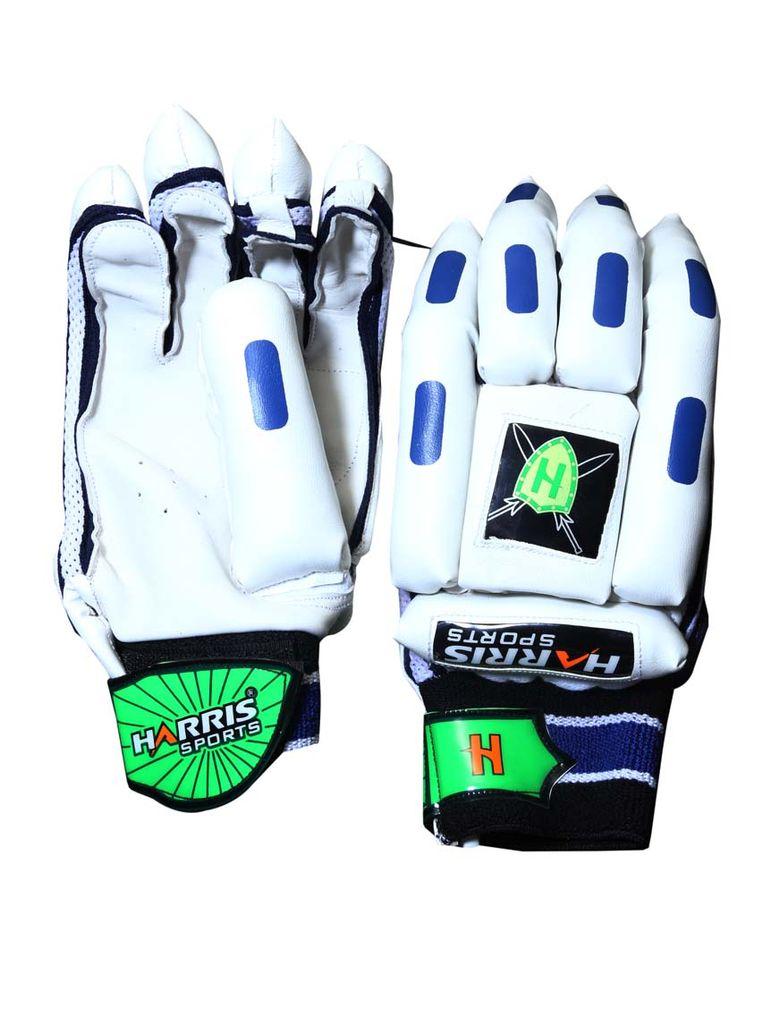 Harris H1000 Batting Gloves