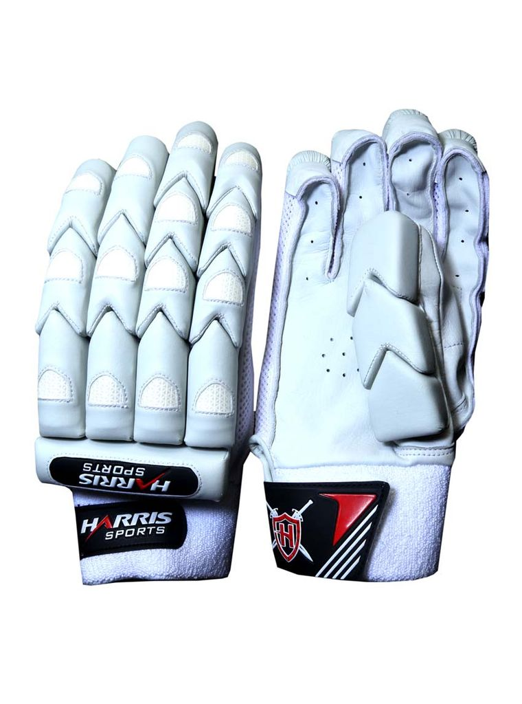 Harris H15000 Batting Gloves