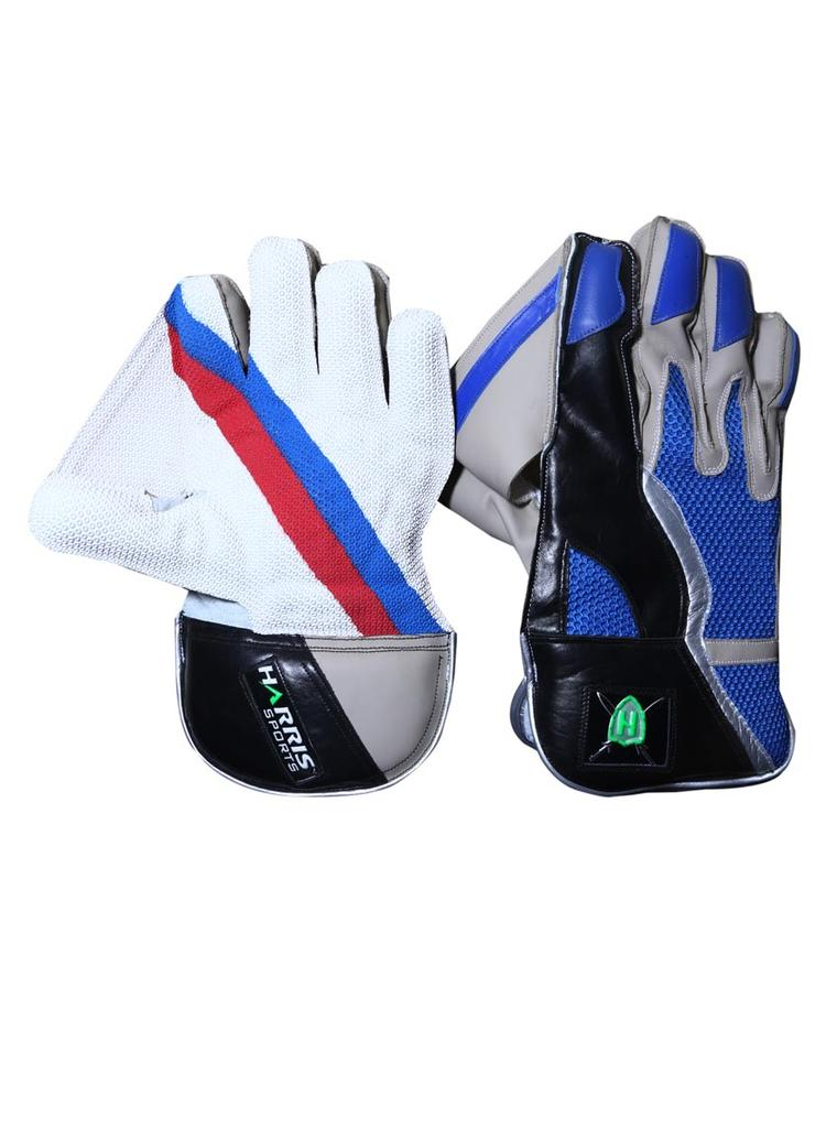 Harris H20000 Player Keeping Gloves