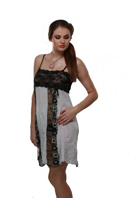 Port Exclusive Nightwear for women