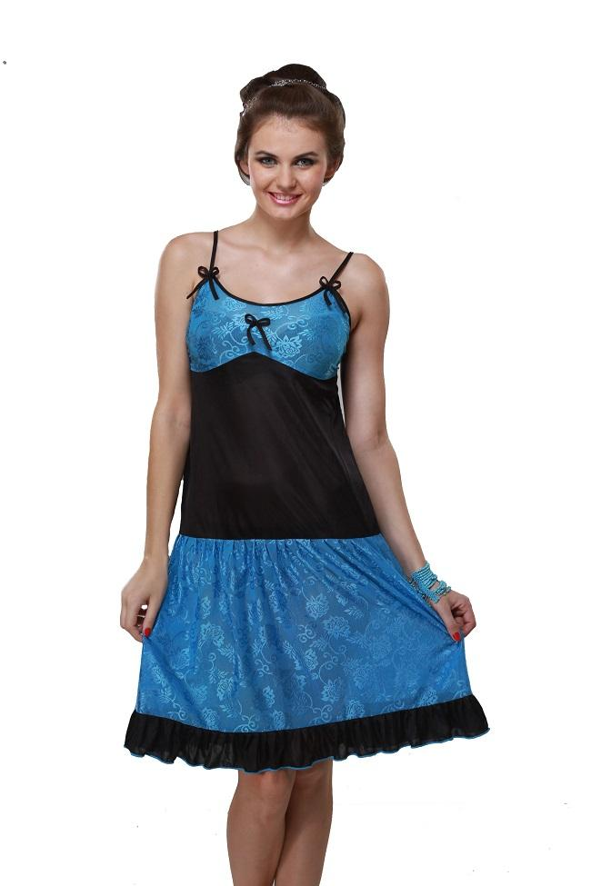 Port Exclusive Nightwear for women