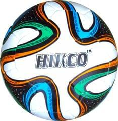 HIKCO World Cup Football