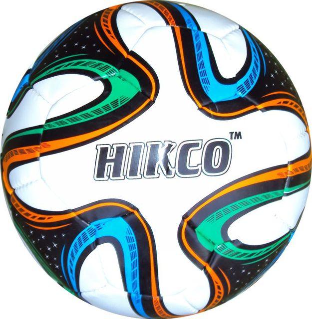 HIKCO World Cup Football