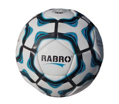 Rabro Liga PVC Football Size