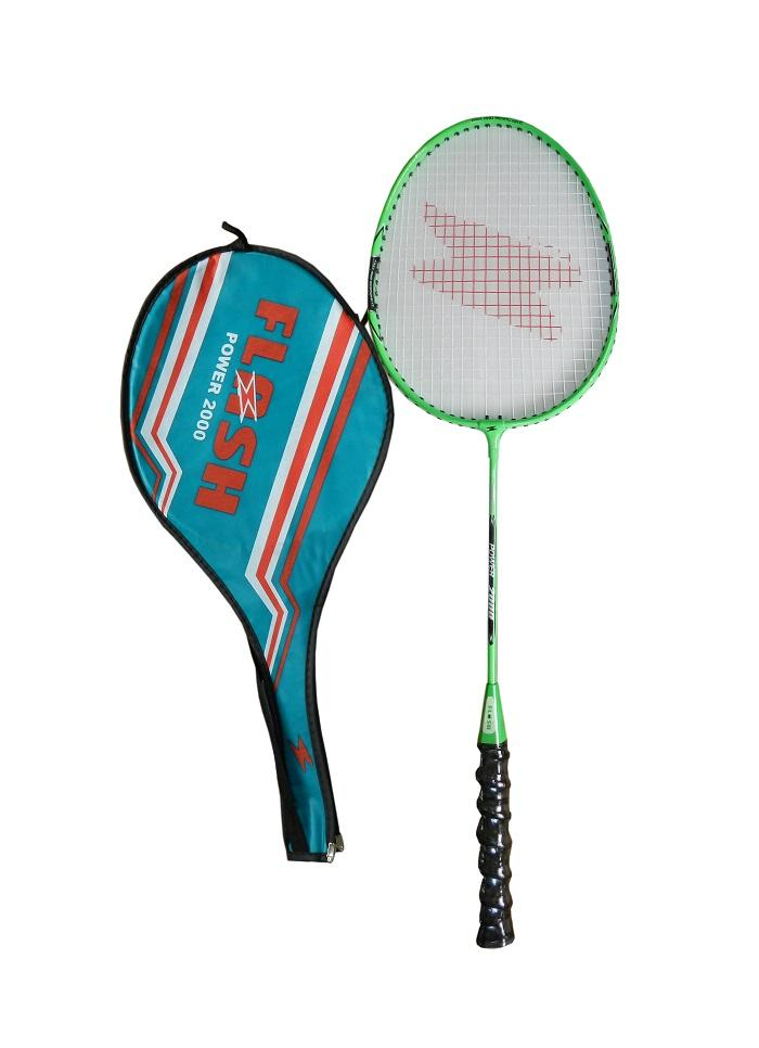 Flash Racket